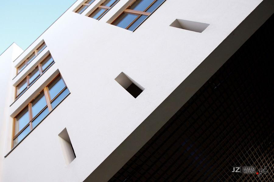 Warszawa, osiedle mieszkaniowe Hubertus - zdjęcia do katalogu 29