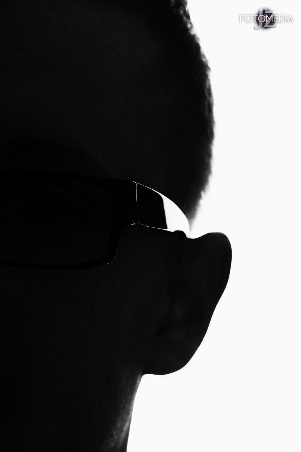 Grzegorz - portret studyjny 6