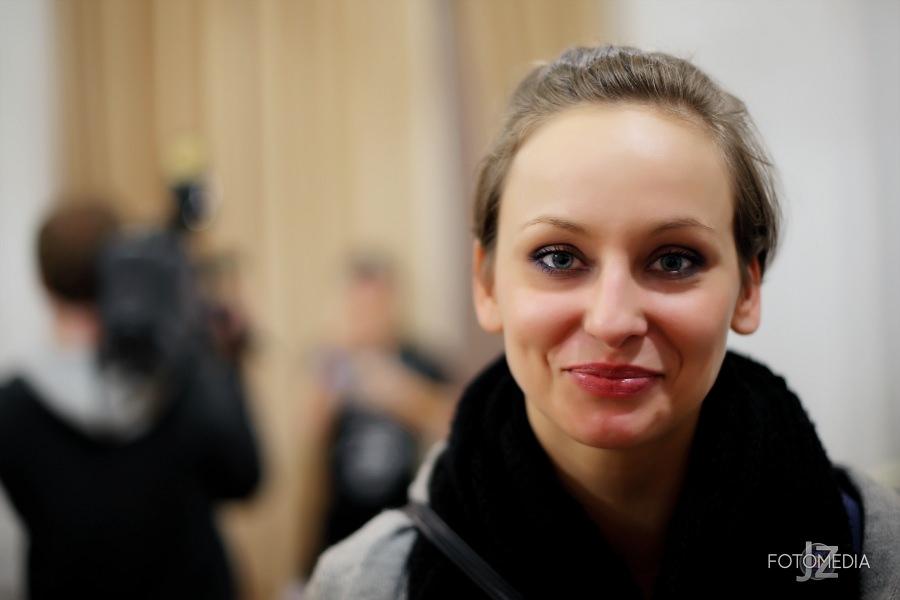 You Can Dance 6 edycja (2011) – pełen reportaż z castingu w Warszawie 23