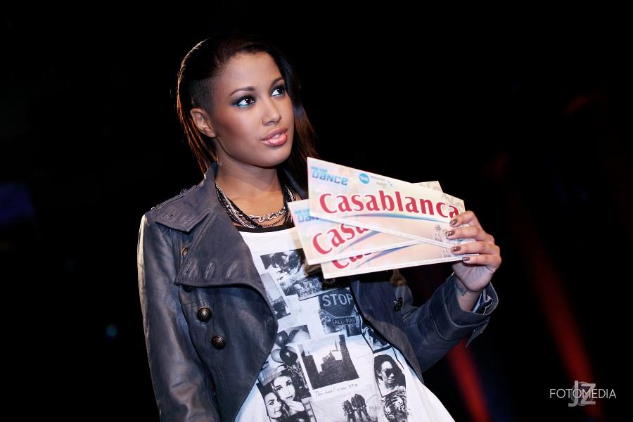 You Can Dance 6 edycja (2011) – pełen reportaż z castingu w Warszawie 27