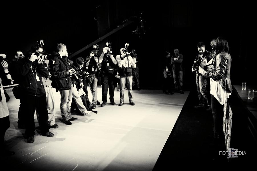 You Can Dance 6 edycja (2011) – pełen reportaż z castingu w Warszawie 28