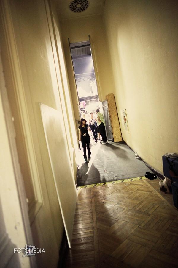 You Can Dance 6 edycja (2011) – pełen reportaż z castingu w Warszawie 60
