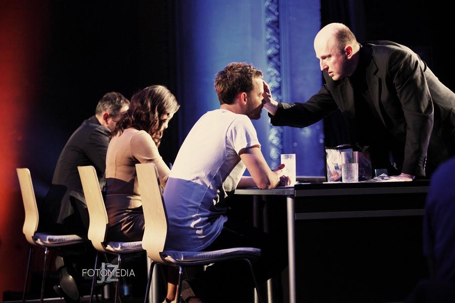 You Can Dance 6 edycja (2011) – pełen reportaż z castingu w Warszawie 56