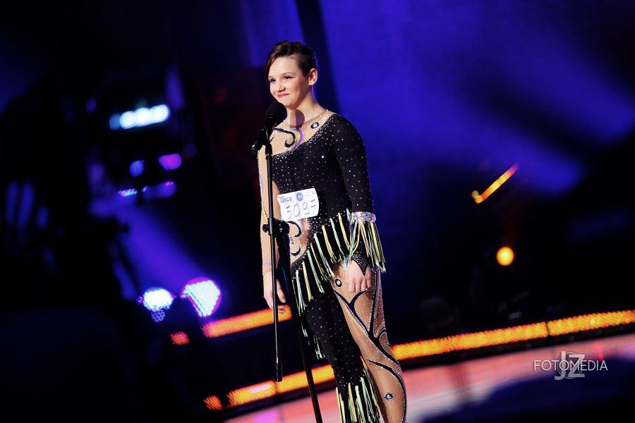 You Can Dance 6 edycja (2011) – pełen reportaż z castingu w Warszawie 45