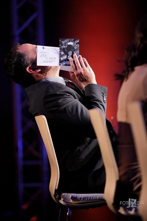 You Can Dance 6 edycja (2011) – pełen reportaż z castingu w Warszawie 51