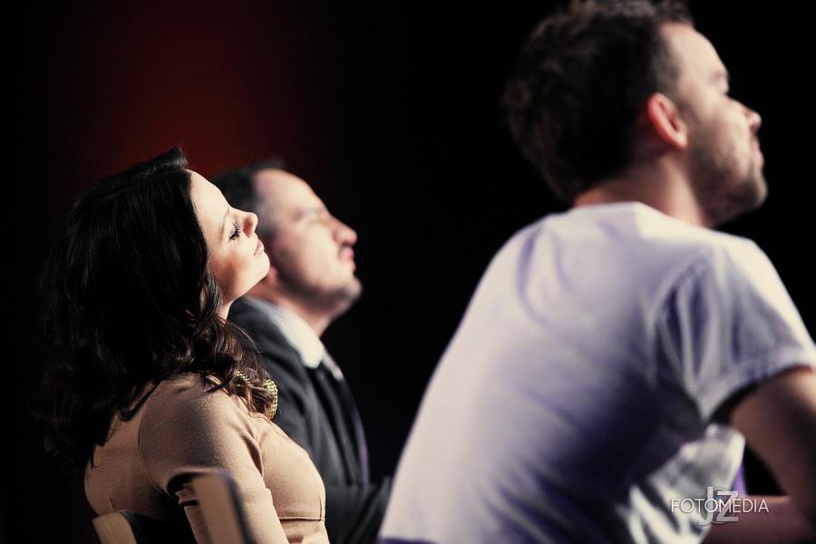 You Can Dance 6 edycja (2011) – pełen reportaż z castingu w Warszawie 54