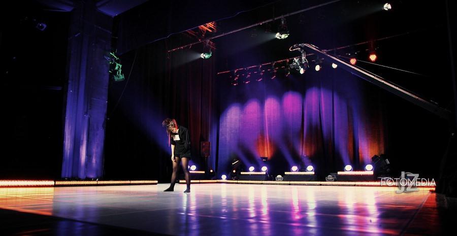 You Can Dance 6 edycja (2011) – pełen reportaż z castingu w Warszawie 68