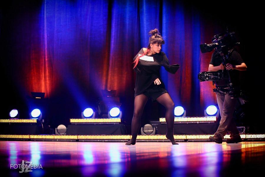 You Can Dance 6 edycja (2011) – pełen reportaż z castingu w Warszawie 67
