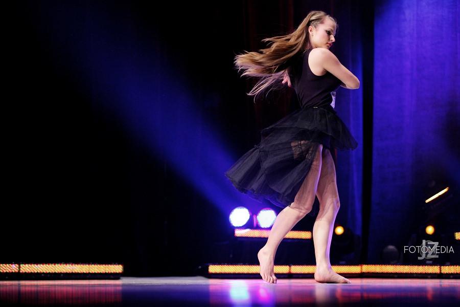 You Can Dance 6 edycja (2011) – pełen reportaż z castingu w Warszawie 72