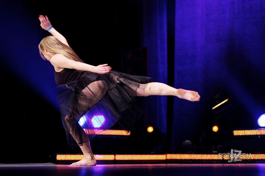 You Can Dance 6 edycja (2011) – pełen reportaż z castingu w Warszawie 73