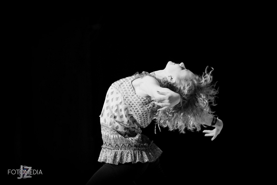You Can Dance 6 edycja (2011) – pełen reportaż z castingu w Warszawie 76