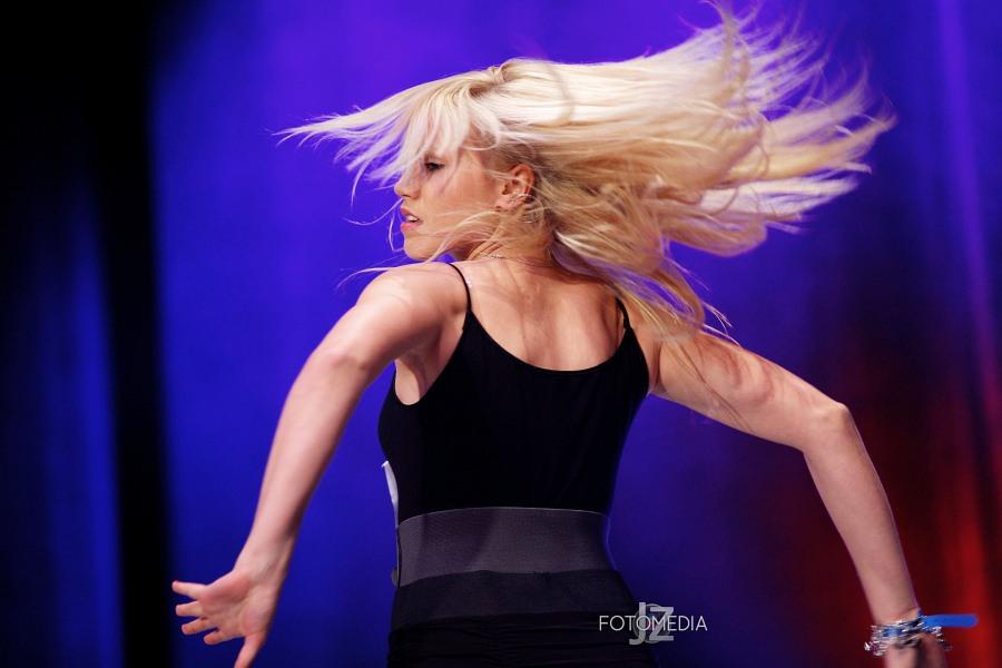 You Can Dance 6 edycja (2011) – pełen reportaż z castingu w Warszawie 87