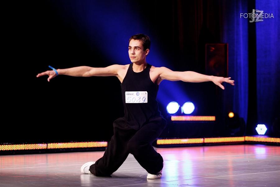 You Can Dance 6 edycja (2011) – pełen reportaż z castingu w Warszawie 101