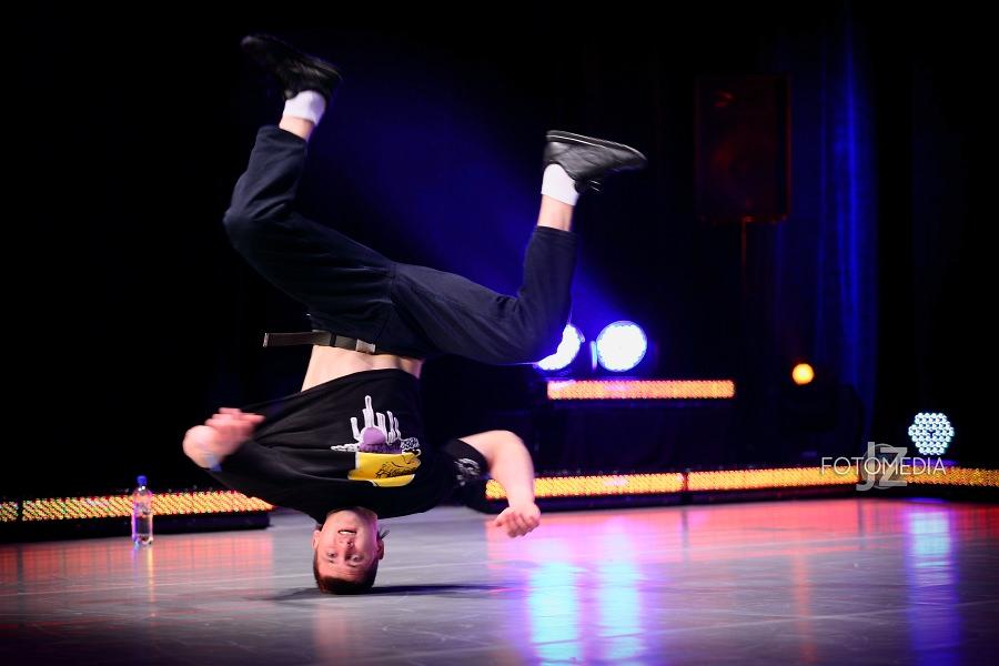 You Can Dance 6 edycja (2011) – pełen reportaż z castingu w Warszawie 110