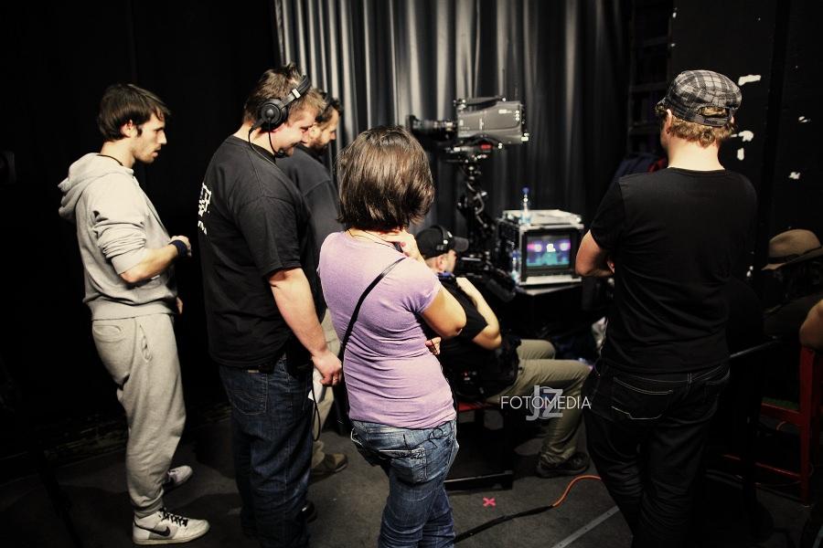 You Can Dance 6 edycja (2011) – pełen reportaż z castingu w Warszawie 113