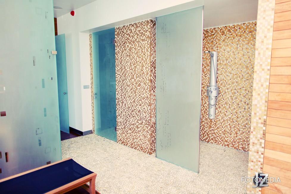 Klimt House. Fotografia architektury i wnętrz Warszawa. 10