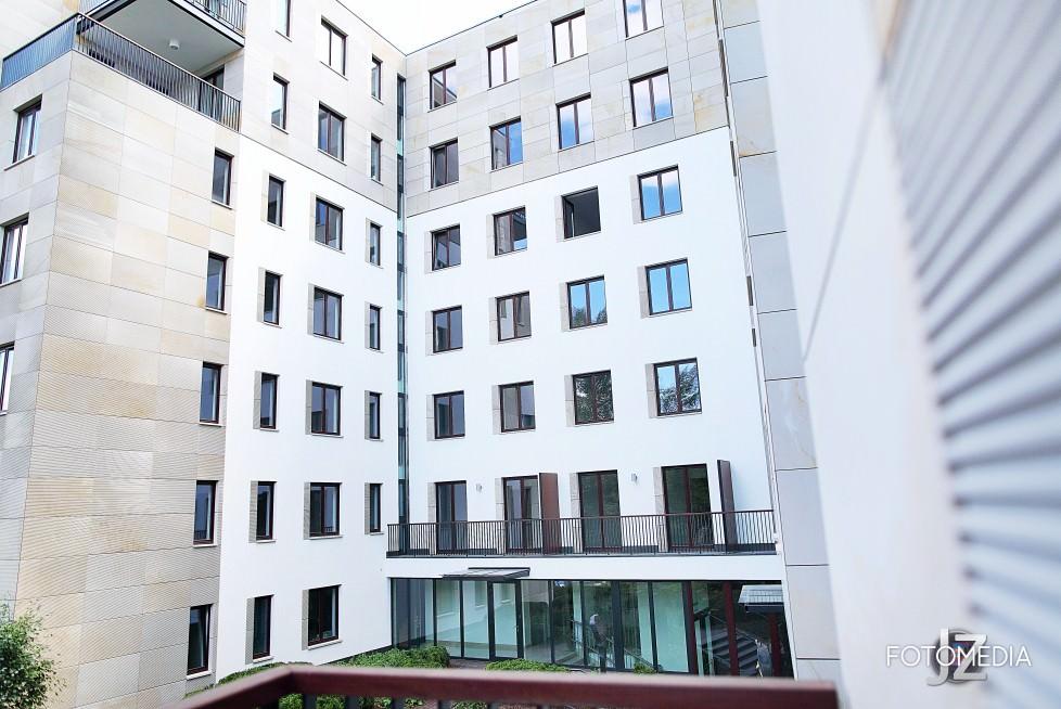 Klimt House. Fotografia architektury i wnętrz Warszawa. 61