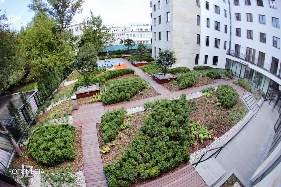 Klimt House. Fotografia architektury i wnętrz Warszawa. 62
