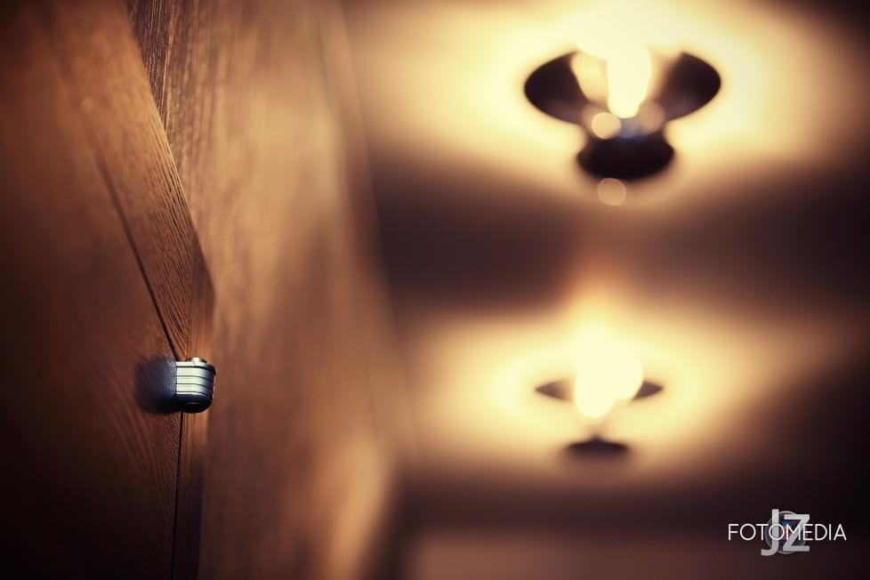 Klimt House. Fotografia architektury i wnętrz Warszawa. 41