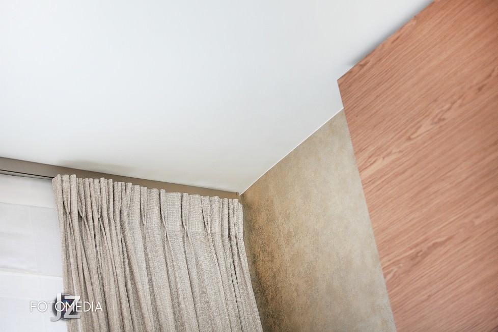 Klimt House. Fotografia architektury i wnętrz Warszawa. 47
