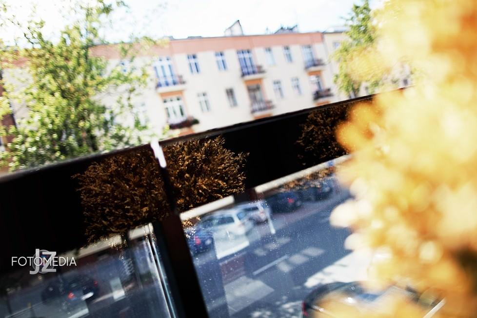 Klimt House. Fotografia architektury i wnętrz Warszawa. 58