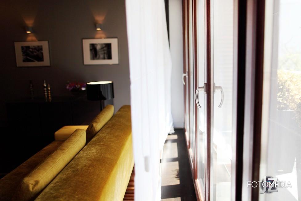 Klimt House. Fotografia architektury i wnętrz Warszawa. 59