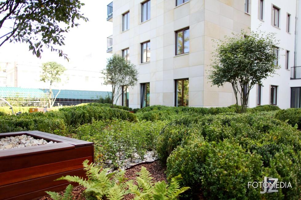 Klimt House. Fotografia architektury i wnętrz Warszawa. 69