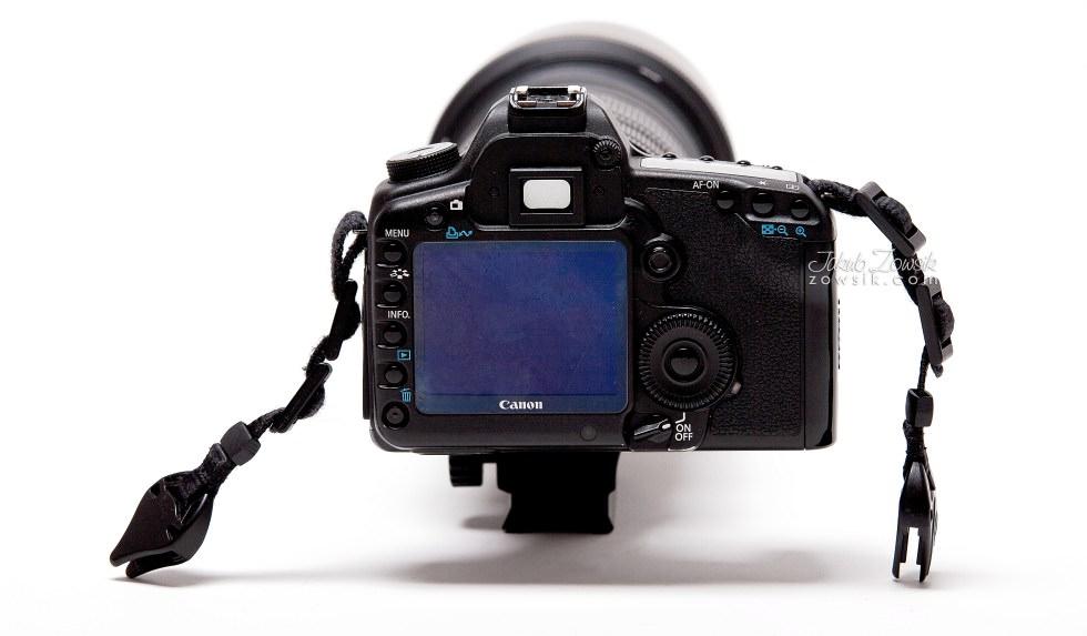 Zdjęcia testowe (51): Sigma 120-300 mm f/2.8 APO EX DG OS HSM + Canon 5D Mark II . sample 2