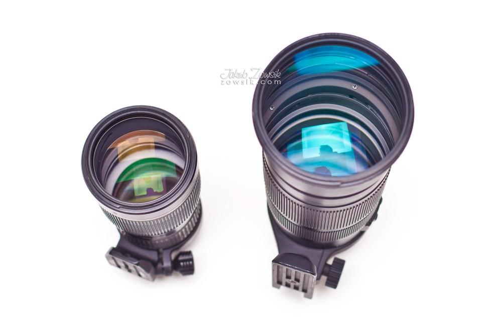 Zdjęcia testowe (51): Sigma 120-300 mm f/2.8 APO EX DG OS HSM + Canon 5D Mark II . sample 6