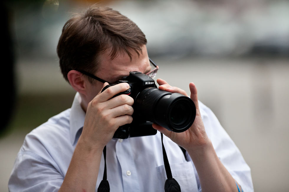 Zdjęcia testowe (51): Sigma 120-300 mm f/2.8 APO EX DG OS HSM + Canon 5D Mark II . sample 39