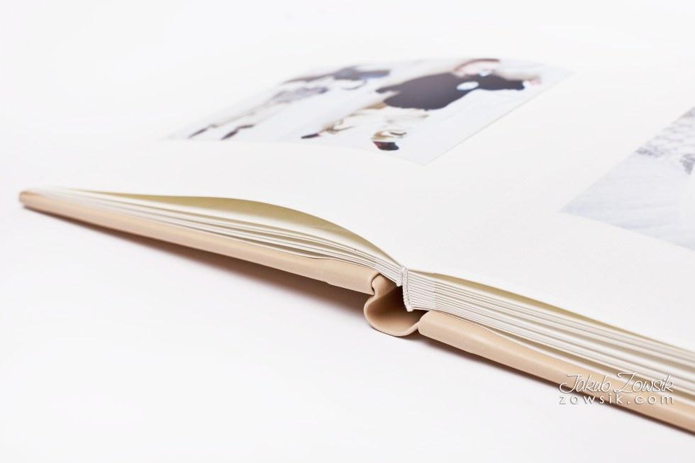 Chrzciny Tymoteusza. Album na chrzest, etui na DVD, płyta DVD z nadrukiem. 2