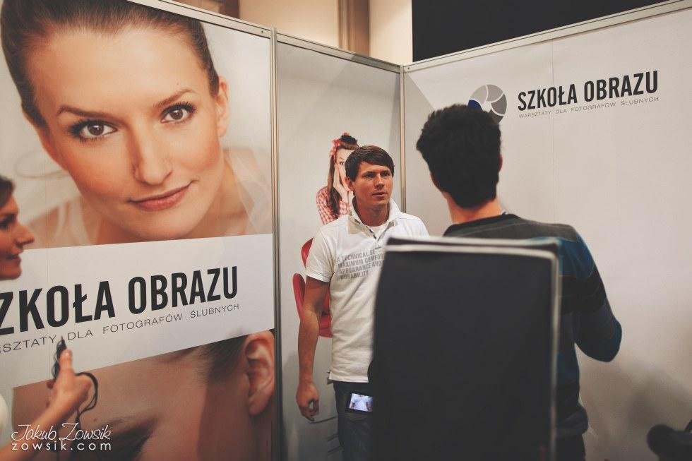 XVI Targi FILM VIDEO FOTO Łódź 2013 – autorska relacja fotograficzna 51