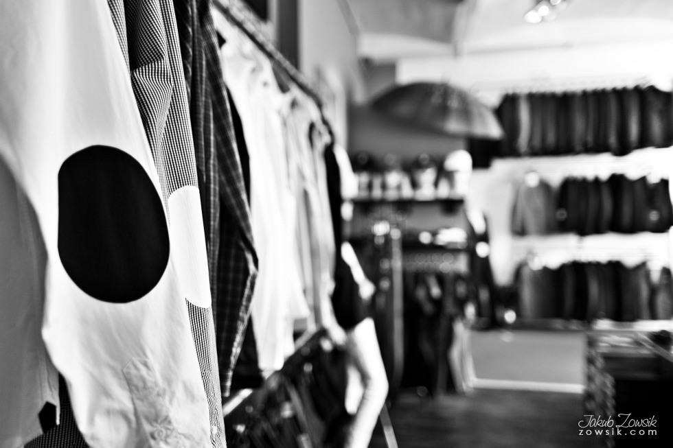 Loft Fashion. 3