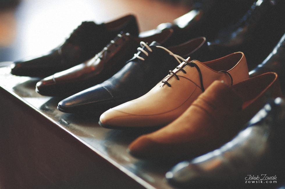Loft Fashion. 11