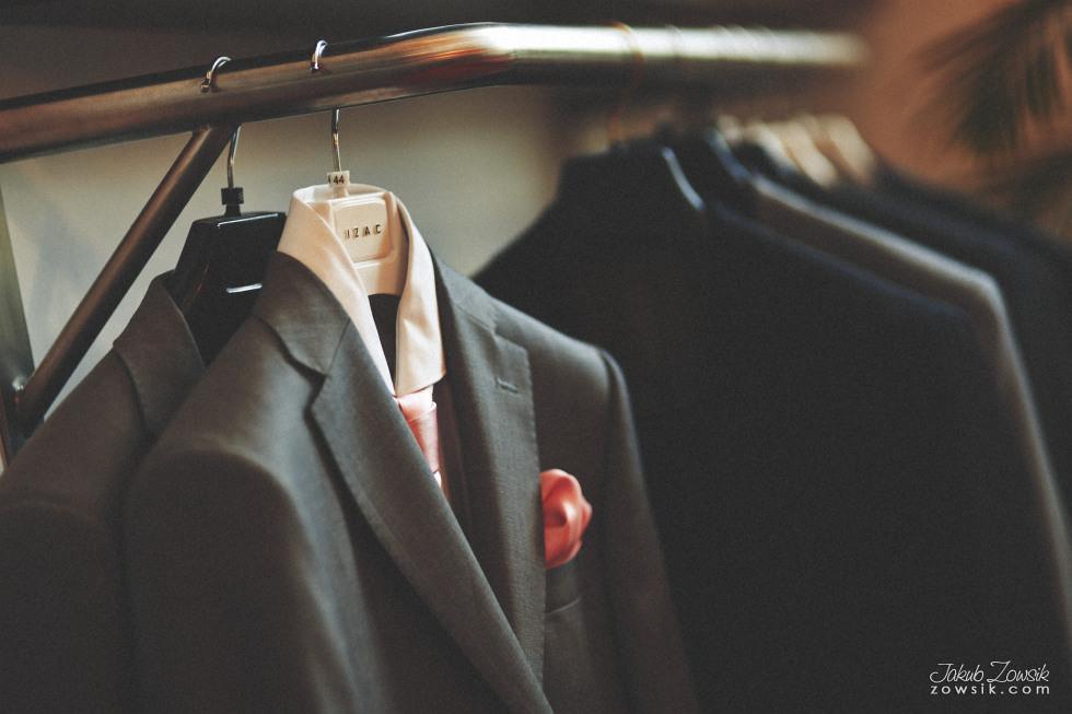 Loft Fashion. 13