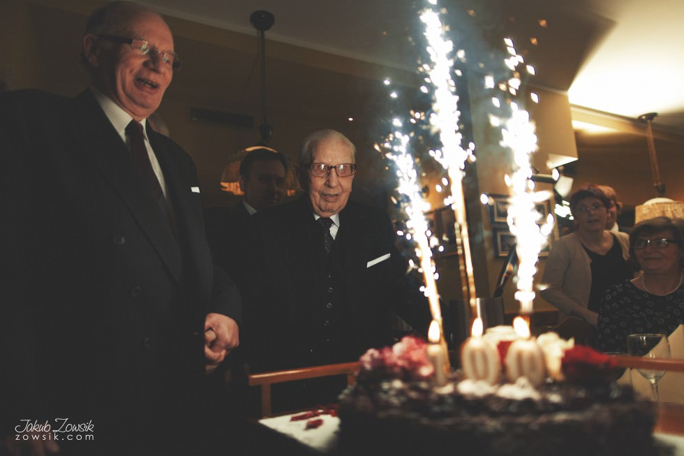 Sto lat! I dwustu lat! 46