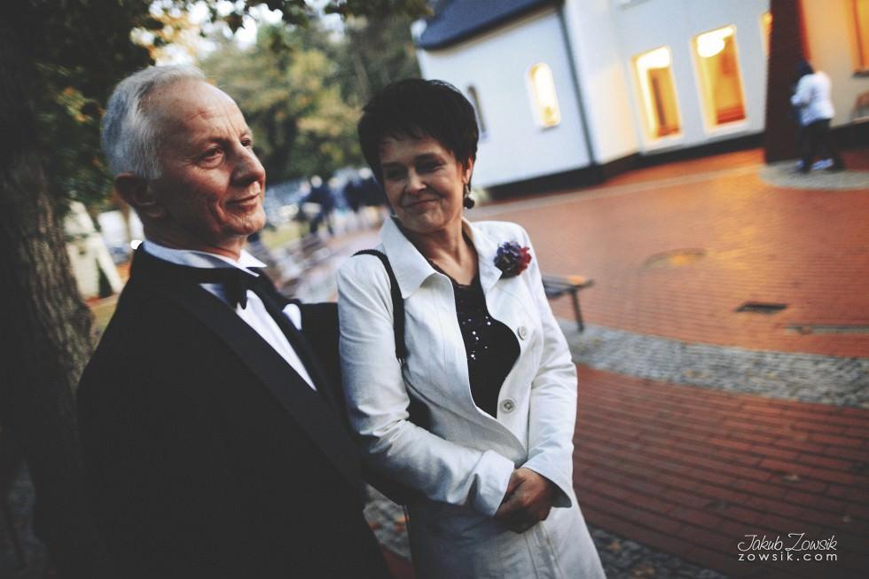 Zdjęcia ślubne Warszawa. Justyna & Karol – uroczystość zaślubin 69