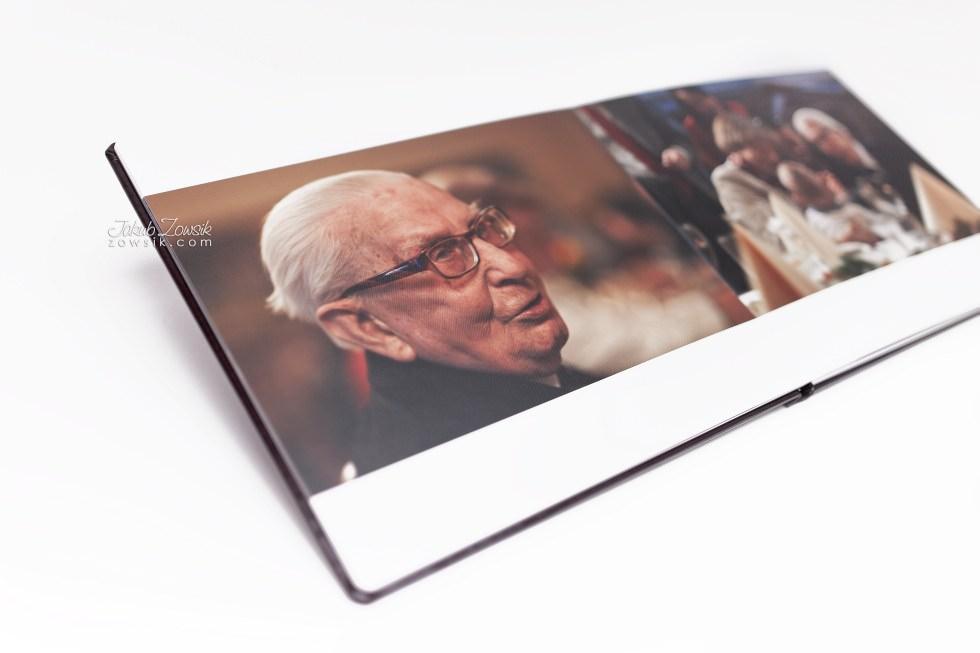 Setne urodziny w oprawie czyli kolejna odsłona fotoksiążki oraz etui na DVD i płyt DVD z nadrukiem 7