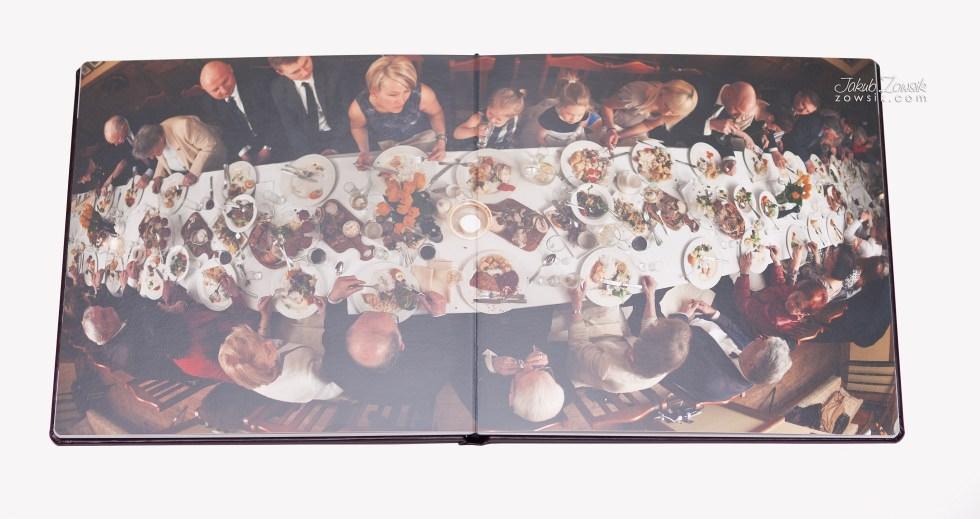 Setne urodziny w oprawie czyli kolejna odsłona fotoksiążki oraz etui na DVD i płyt DVD z nadrukiem 9