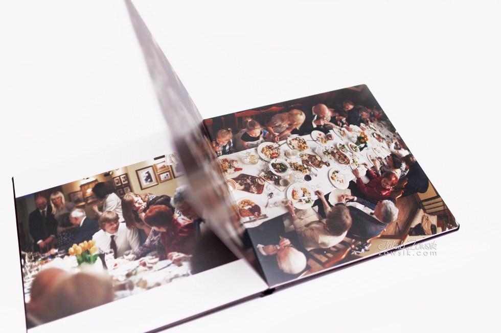 Setne urodziny w oprawie czyli kolejna odsłona fotoksiążki oraz etui na DVD i płyt DVD z nadrukiem 10