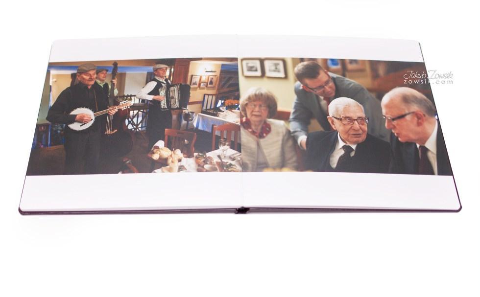Setne urodziny w oprawie czyli kolejna odsłona fotoksiążki oraz etui na DVD i płyt DVD z nadrukiem 11