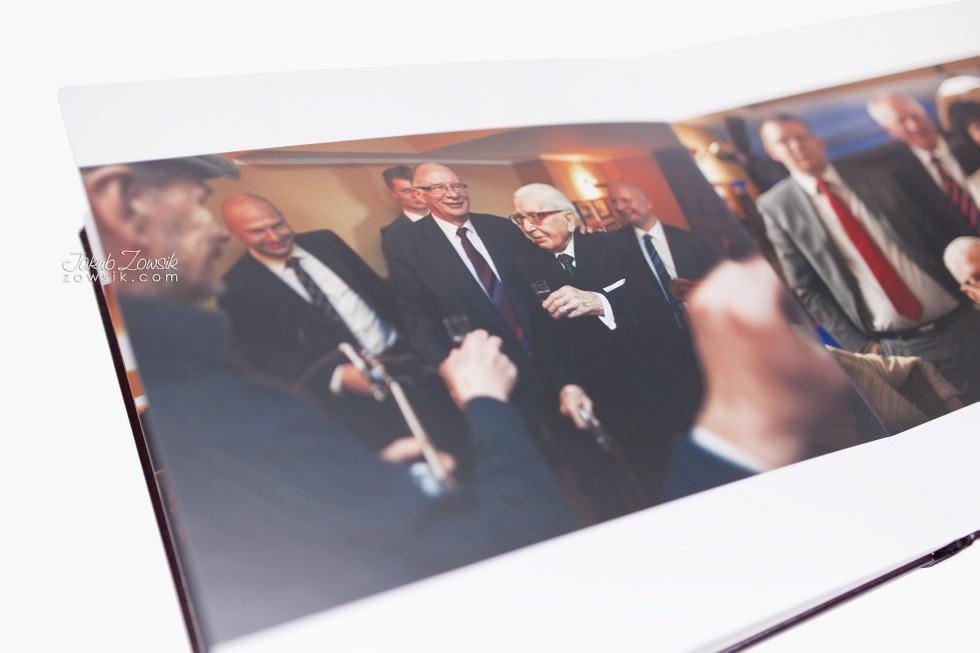 Setne urodziny w oprawie czyli kolejna odsłona fotoksiążki oraz etui na DVD i płyt DVD z nadrukiem 12