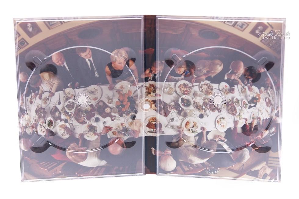 Setne urodziny w oprawie czyli kolejna odsłona fotoksiążki oraz etui na DVD i płyt DVD z nadrukiem 34