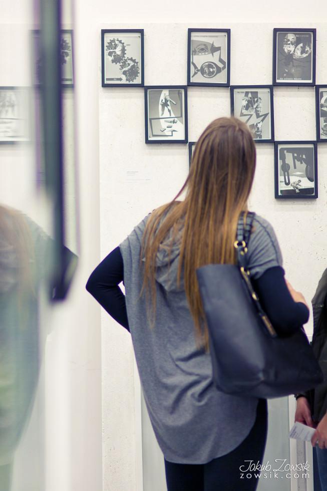 Noc Muzeów 2013 Warszawa – Art Yard Sale Ufficio Primo 9
