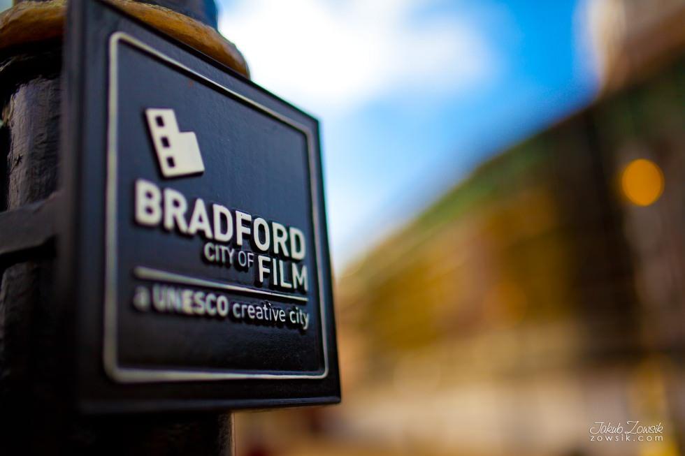 Bradford (Anglia) 9
