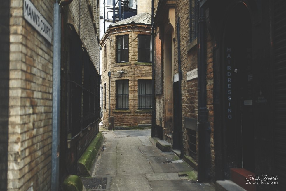 Bradford (Anglia) 19