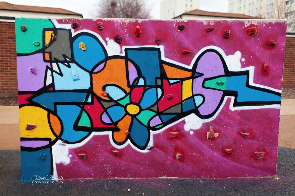 Bradford (Anglia) 37