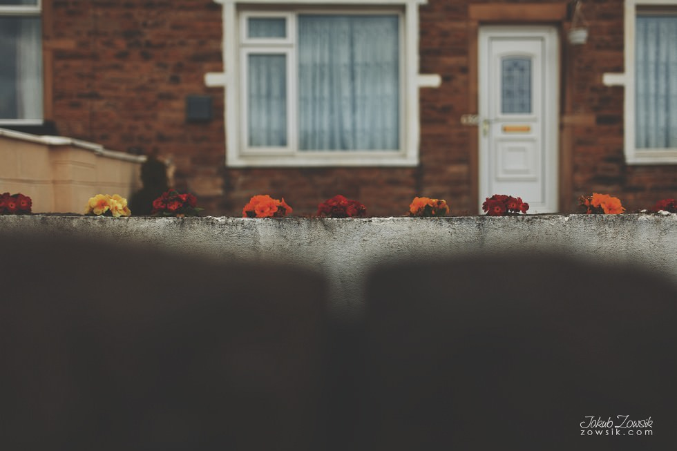 Bradford (Anglia) 44
