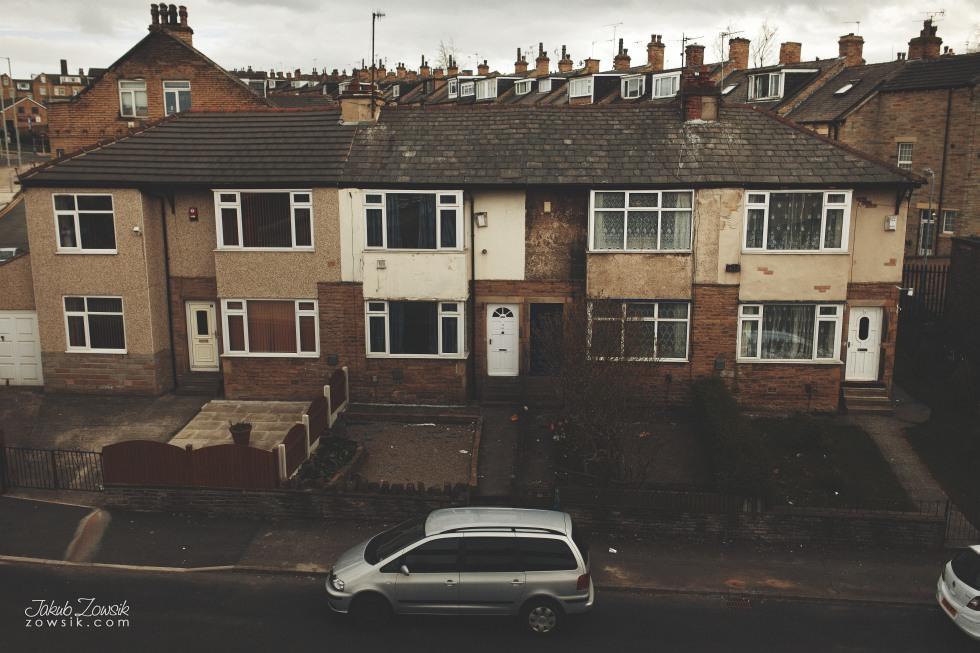 Bradford (Anglia) 46