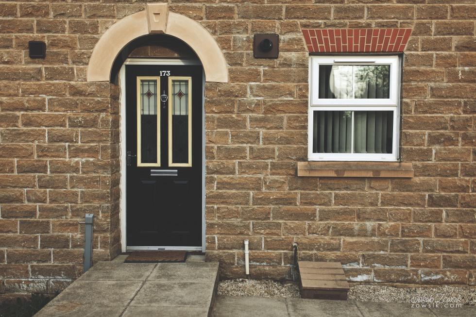 Bradford (Anglia) 48
